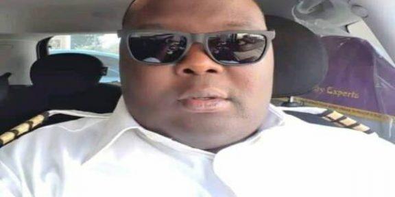 Governor Bello mourns Abdulkarim Na'Allah