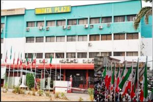 PDP NEC approves Abuja as venue for National Convention