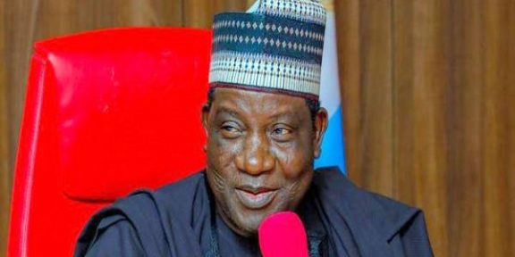Latest news in Nigeria is that Plateau APC Stakeholders pass vote of confidence on Gov Lalong