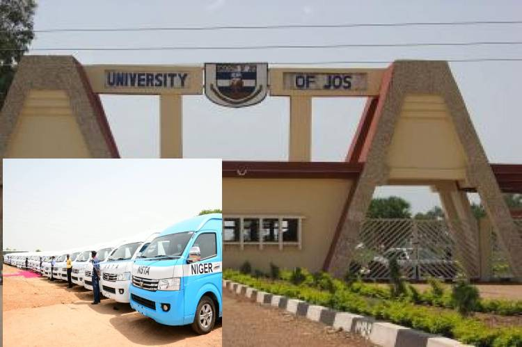 Latest news in Nigeria us that Plateau killings: Niger govt evacuates its citizens studying in UNIJOS
