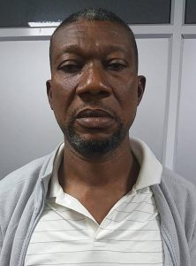Latest news about NDLEA recovering wraps of cocaine from the underwear of a lady at the MMIA, Lagos