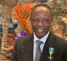 APC Chieftain Hosa Okunbo dead