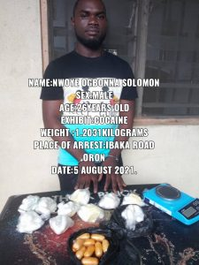 latest news, NDLEA recovers 8,268kg of cocaine, heroin, skunk in raids across 7 states, intercepts assorted drugs bound for Europe