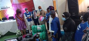 Oyo Govt flags off distribution of 5 million treated insecticide nets