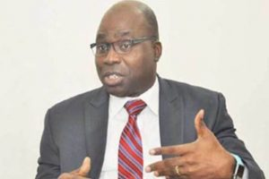ICPC vows to combat corruption in power sector