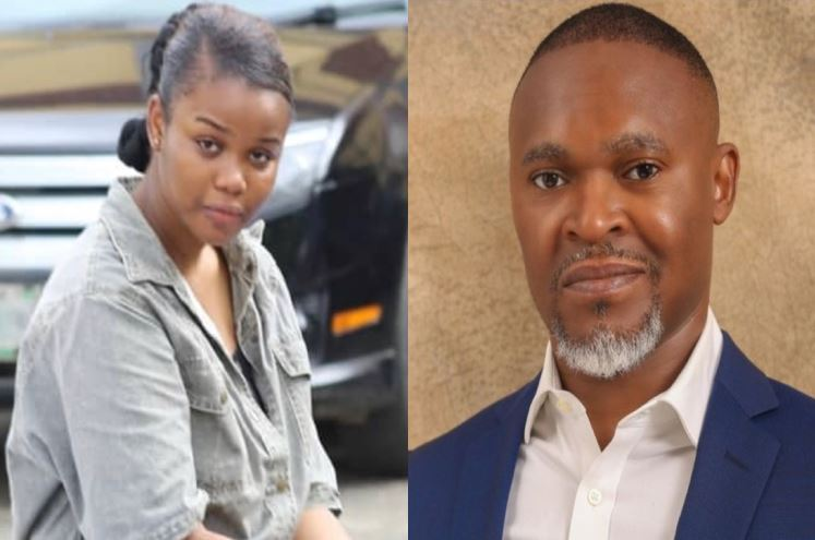 Latest Breaking News about Chidinma Ojukwu: Court remands Chdinma's father, One Other for obstruction of Justice