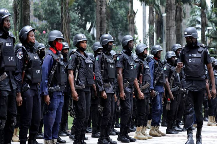 Police Public Enlightenment Campaign Forum is set to collaborate with the Kaduna State Government to teach 5,758 young people on intelligence gathering