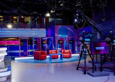 nigeria news - tvc news