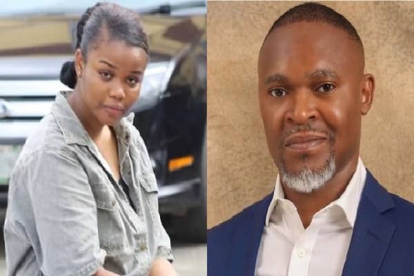 Latest news in Nigeria is that Ataga's murder: Lagos DPP to charge Chidinma Ojukwu, two others