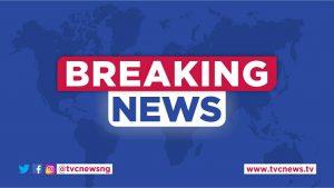 BREAKING: Gunmen attack Lawmaker's convoy, set Ajali Police station ablaze