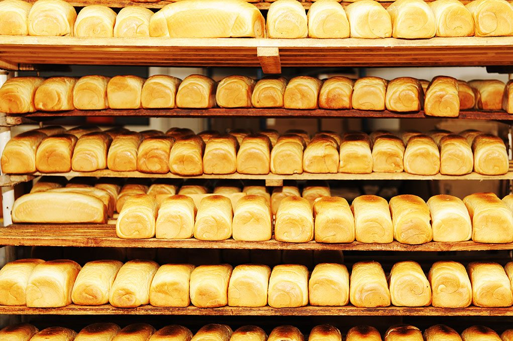 Latest Bread scarcity looms as bakers threaten strike over rising cost of flour