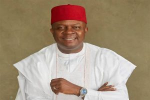 Latest news in Nigeria is that Court of Appeal recognises Ozigbo as PDP candidate in Anambra