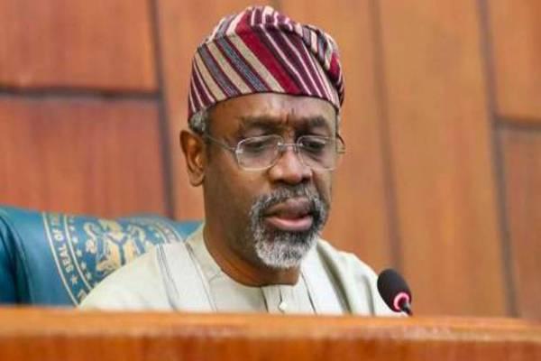 Gbajabiamila denies comparing IPOB, Yoruba Nation Agitators with ISWAP, Boko Haram