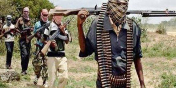 Bandits attack Tangaza, kill two, abduct four
