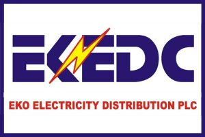 Ltest news in Nigeria today is that NBET names Eko DISCO as highest remitter in June 2021