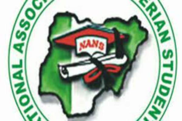 Latest Breaking News in Nigeria Today: NANS urges government to fight banditry on Benin-Auchi Expressway