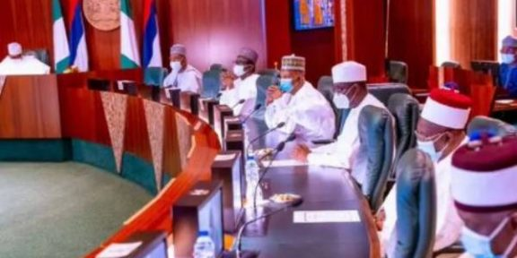 FEC approves ₦84.6 bn for road, airports' projects