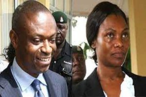Latest Breaking News about Francis Atuche:: Lagos State High Court freezes N19.1 IN 24 banks