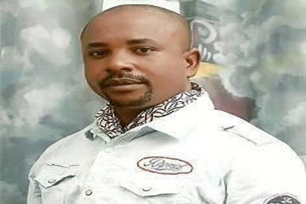 Governor Bello condemns murder of Olajide Sowore, condoles with family