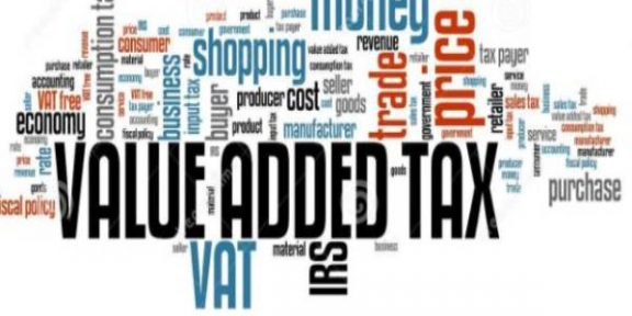 Lagos, Rivers to begin VAT collection, FG, North disagree