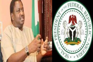 Latest Breaking News About Nigeria's Presidency: President Muhammadu Buhari is an Unprecedented achiever
