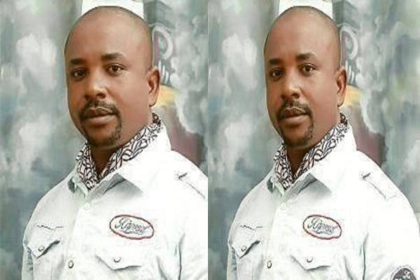 Latest Breaking News About Olajid Sowore: Family fixes September 9 for OLAJIDE SOWORE'S BURIAL;