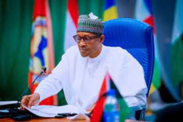 Latest Breaking Health News in Nigeria: President Buhari sets up Health Sector reform committee, VP Osinbajo heads team