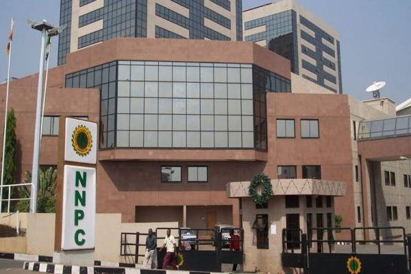 Latest Breaking Business News In Nigeria Today: NNPC consolidates on gains, publishes audited financial Statements