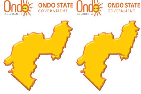 Ondo Govt bans Unions'/Associations' activities over public exploitation