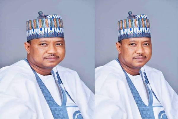 Latest Breaking News About Nigerian Atomic Energy Agency: President Buhari appoints Prof. Yusuf A. Ahmed as CEO, Atomic Energy Commission