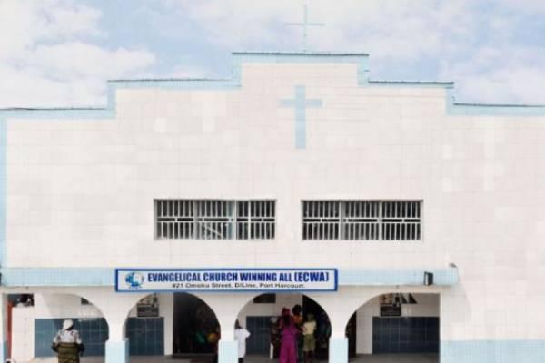 Kaduna insecurity: ECWA Pastor killed in Zango-Kataf LGA