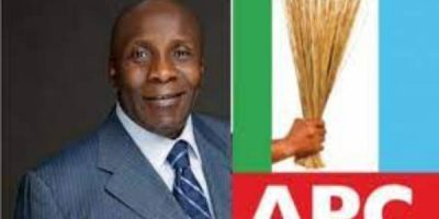 Latest Breaking Political News In Nigeria Today: APC CECPC releases timetable for party's State Congress