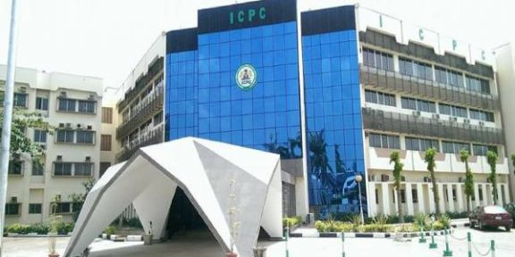 Latest Breaking News About Police Trust Fund : ICVPC invites Former IGP,,Suleiman Abba, Others over Police Trust Fund
