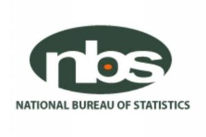 Latest Breaking Business News In Nigeria Today: Inflation drops to 17.01% in August