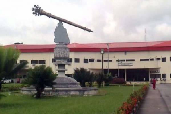 Latest Breaking News About Open Grazing In Nigeria : Akwa Ibom house of Assembly passes Anti Open grazing Bill