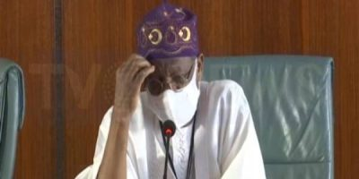 Latest Breaking Business News in Nigeria Today : We will lift ban on Twitter operations in Nigeria Soon : FG