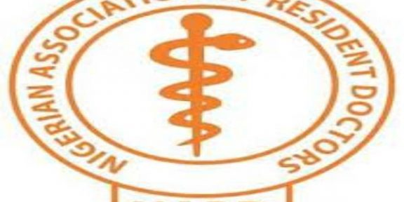 Latest Breaking News on the Health Sector in Nigeria: Industrial Court orders Resident Doctors to return to work