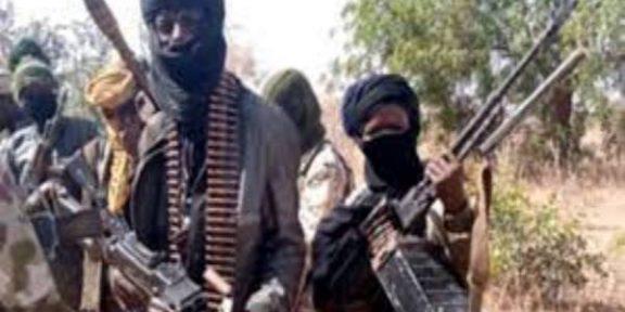 Latest Breaking News About Zamfara State: Bandits ahgain abduct 5 students in Zamfara State