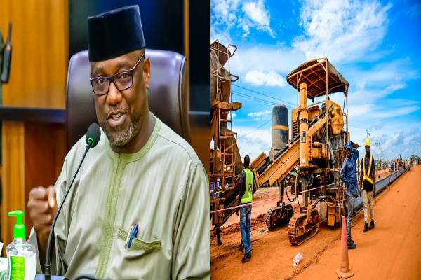 Latest Breaking News About Niger Infrastructure: ISDB approves US$86.64 million for upgrading Minna-Bida road