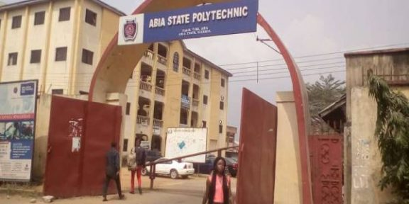 Latest Breaking News About Abia State: Police in Abia arrest officer who raped poly student