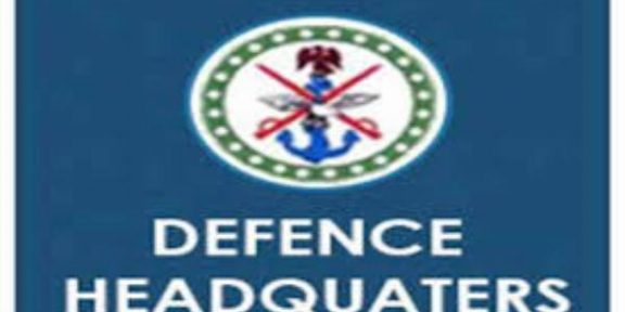 Latest Breaking News About Insecurity in Nigeria: Troops repell ISWAP attack on Military base in Sokoto