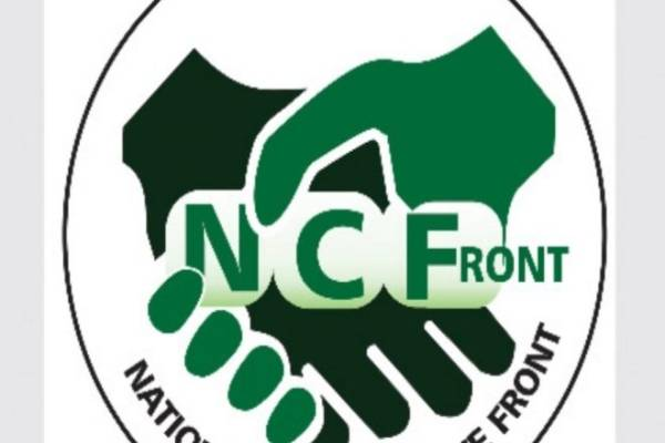 Latest Breaking Political News In Nigerai Today: NCFRONT announces intervention summit for Electoral Reforms