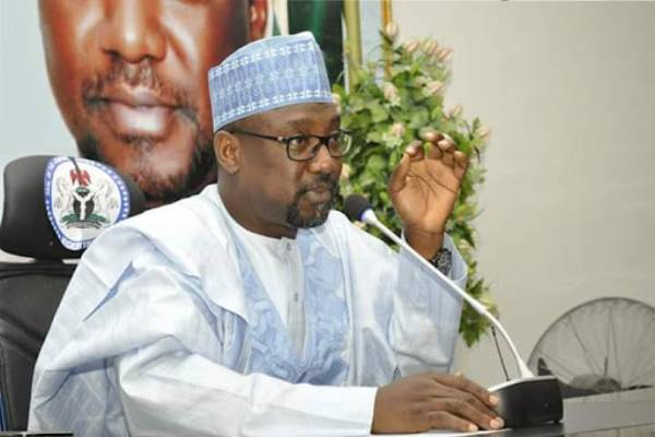 Latest Breaking Business news in Nigeria Today: Governor Sanni Bello harps on the importance of trade between nations