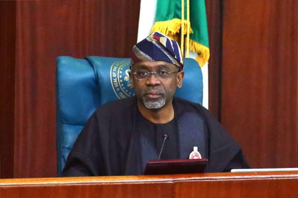 Latest Breaking Political News In Nigeria Today: House sets up 7 man harmonisation committee on Electoral Act