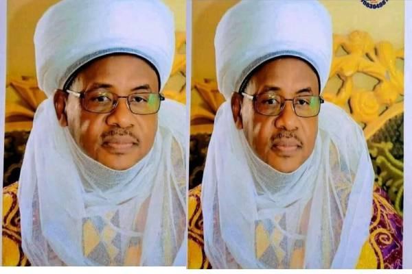 Latest Breaking News about Zamfara State: Zamfara State Government step up efforts to recue Emir of Bungudu