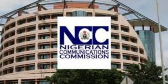 Nigerians without NIN will be denied passports, drivers' licence, NCC warns