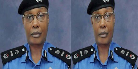 IGP assures maximum security