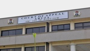 Oyo seeks to join Rivers' suit against FG, asks appeal court to grant joinder application