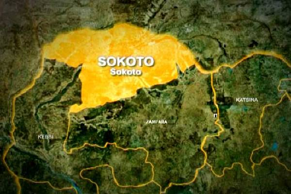 17 security personnel allegedly killed, several others missing