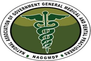 Latest news about poor remuneration of Kwara medical practitioners
